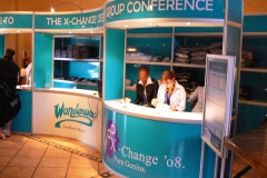 Exhibition-Wonderware-Exhibition-Stands-Events-South-Africa-2