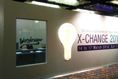 Exhibition-Wonderware-Exhibition-Stands-Events-South-Africa-3