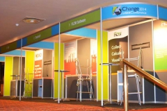 Exhibition-Wonderware-Exhibition-Stands-Events-South-Africa-4