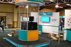 Exhibition-Wonderware-Exhibition-Stands-Events-South-Africa