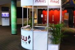 Exhibition-Zulu-Kingdom-Exhibition-Stands-Events-South-Africa
