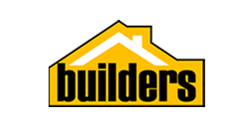 builders-exhibition-stands-events-south-africa