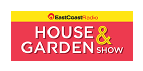 ecr-house-garden-exhibition-stands-events-south-africa