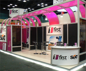 Custom Exhibition Stand Hire : Exhibition stands events u exhibition event infrastructure