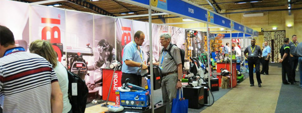 mica-trade-show-exhibition-stands-events-south-africa-2