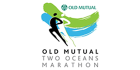 old-mutual-two-oceans-marathon-exhibition-stands-events-south-africa