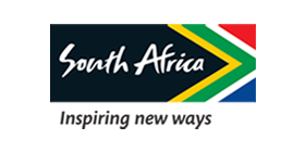 south-africa-exhibition-stands-events-south-africa