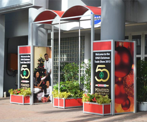 spar-trade-show-entrance-exhibition-stands-events-south-africa