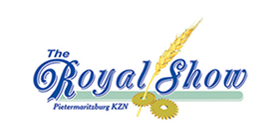 the-royal-show-exhibition-stands-events-south-africa