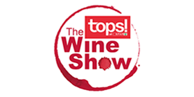 the-tops-at-spar-wine-show-exhibition-stands-events-south-africa