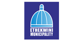 ethekwini-municipality-exhibition-stands-events-south-africa
